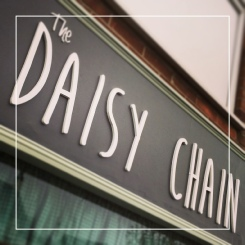 The Daisy Chain - Contact